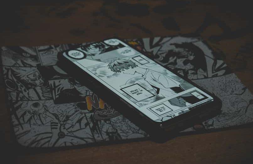 ¿Cuáles son las mejores aplicaciones para aprender a dibujar dibujos animados en una tableta o teléfono móvil Android?