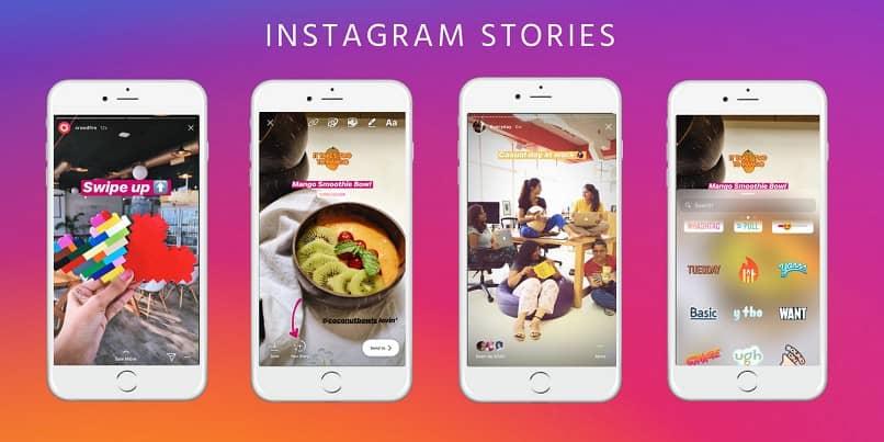Cómo ajustar el tamaño y la resolución de la imagen en las historias de Instagram: paso a paso