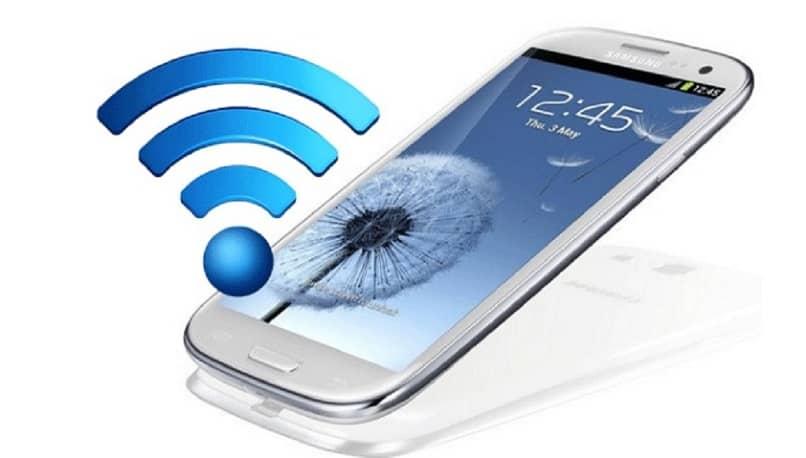 ¿Cómo configurar, conectar y utilizar dos redes WiFi al mismo tiempo?  (Ejemplo)