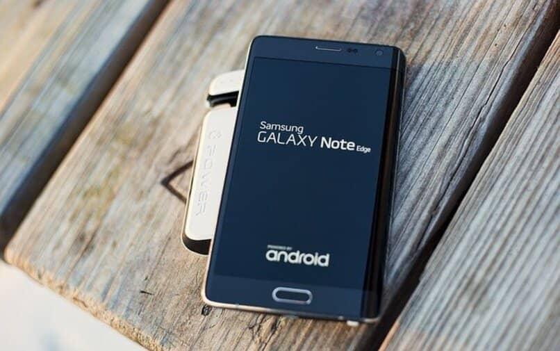 ¿Qué es, cómo funciona, usa y activa Samsung Pay?  – Conoce los pasos aquí