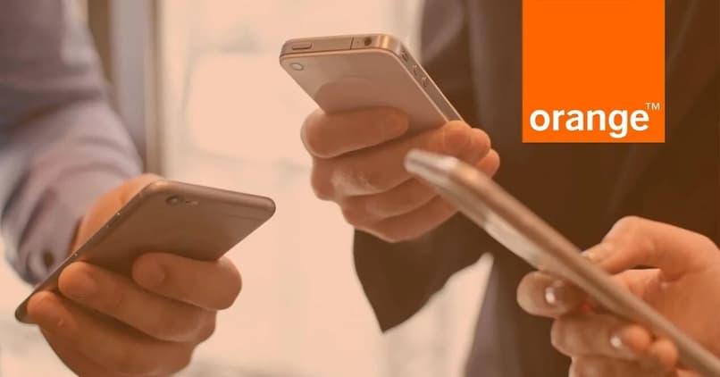 Servicio SMS Amena Premium: Cómo activarlo y desactivarlo – Configuración