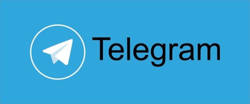 Cómo unirse, compartir o invitar a alguien a un grupo de Telegram con un enlace
