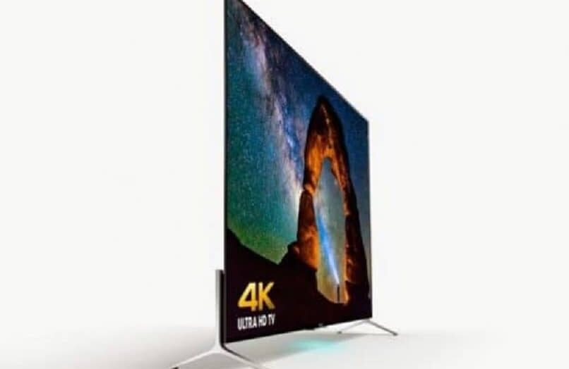 Cómo mejorar la calidad de la señal HD, Full HD y 4k en un Smart TV |  Configurar Smart TV