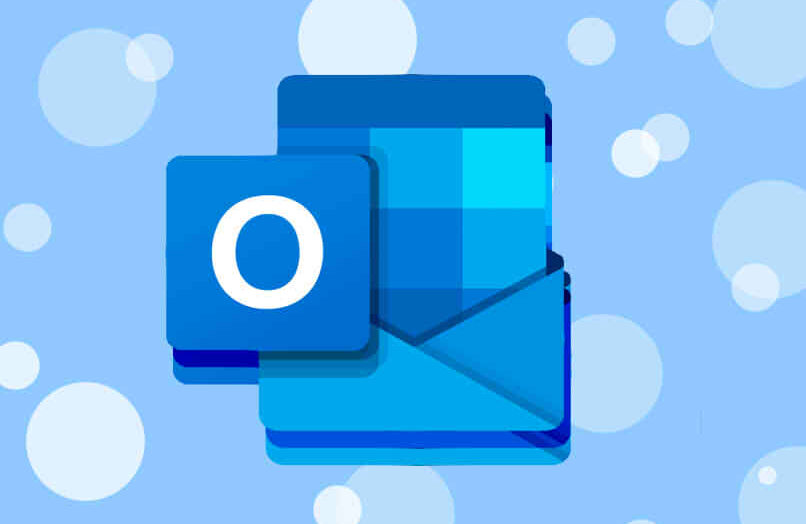 ¿Qué significan los términos CC y CCO en Outlook?  – Correos electrónicos ocultos