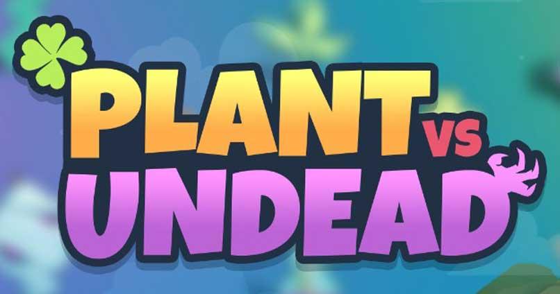 Cómo funciona la tierra en plantas vs no muertos: tipos, plantas y rarezas