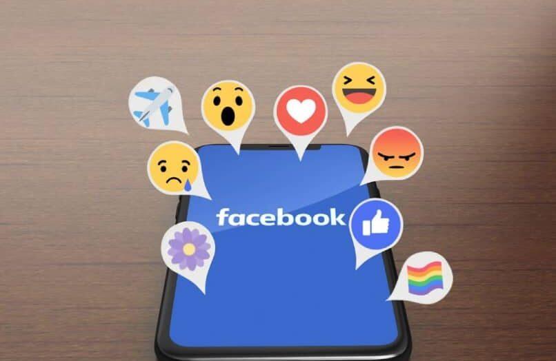 Cómo eliminar 'Me gusta' que di por error en Facebook – Guía fácil
