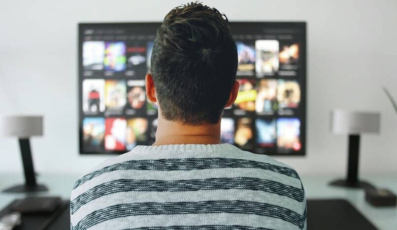 ¿Cuánto cuesta HBO MAX en México y qué contenido tiene?