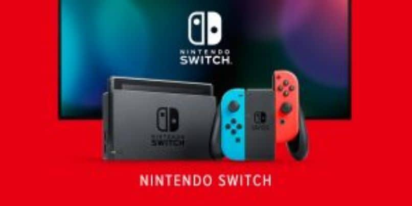 Cómo mantener limpia la pantalla de un interruptor de Nintendo fácilmente