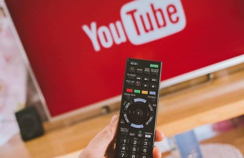 Cómo solucionar fácilmente los problemas de actualización de YouTube TV Box