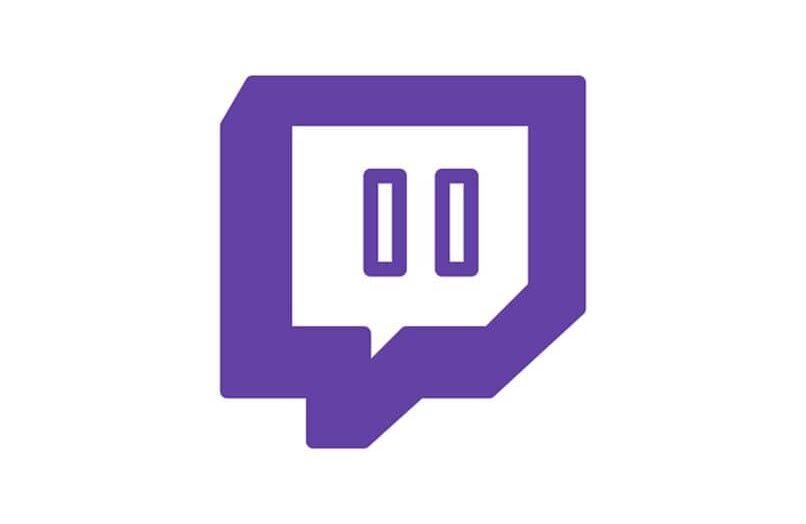 Canal de Twitch: Cómo ver los seguidores de mi cuenta – Contadores