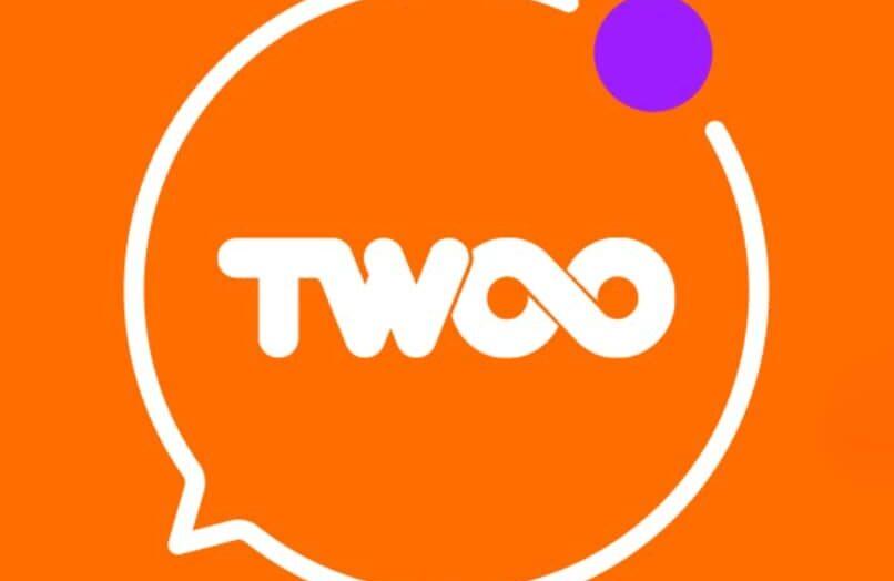 Cómo crear una cuenta Twoo y usarla para conocer gente nueva |  Tutorial