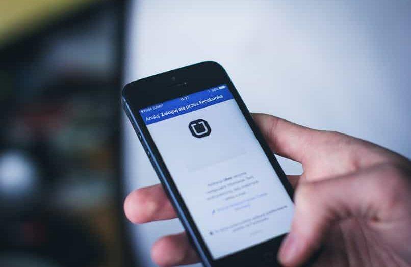 Cómo dar propina, agregar o agregar una propina o una cantidad adicional al revendedor de Uber Eats