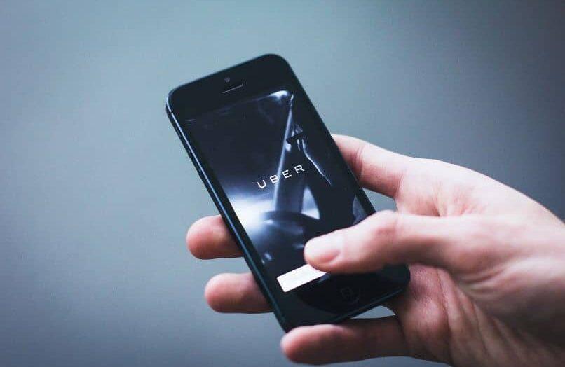 Uber Lite vs Uber ¿Qué aplicación es mejor?  – Diferencias de aplicación