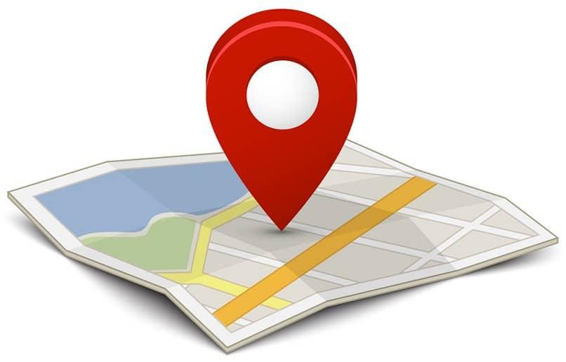 Cómo «viajar en el tiempo» con la función Street View de Google Maps: cambiar el año de una imagen