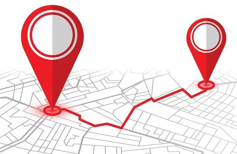 Localizador GPS Coban TK 103: Cómo instalar y configurar