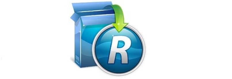 Cómo desinstalar o eliminar por completo programas no deseados con Revo Uninstaller