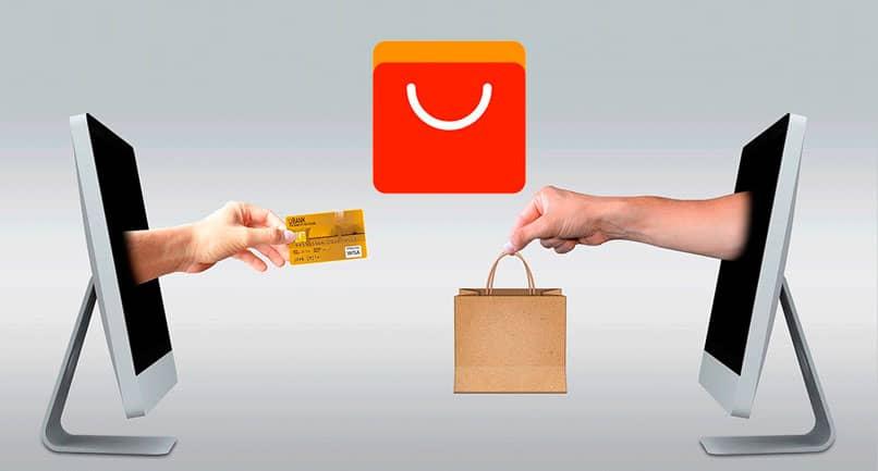 Disputas en AliExpress: cómo recuperar tu dinero