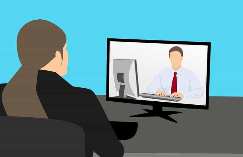 Cómo grabar la pantalla de mi PC con audio y cámara web usando PowerPoint – Tutorial efectivo