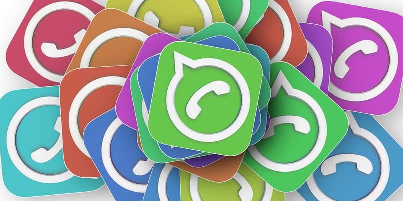 Cómo apagar o apagar las alertas web, los sonidos y las notificaciones de WhatsApp