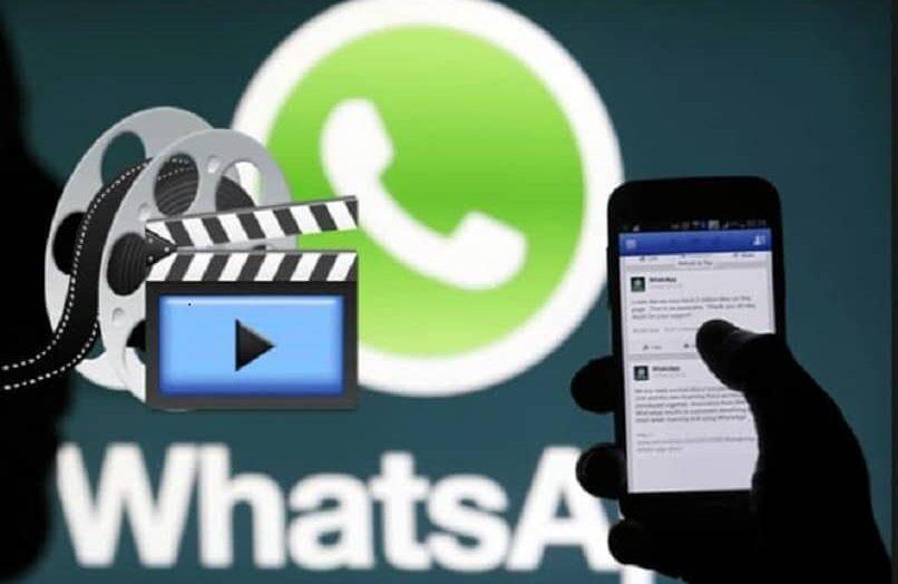 ¿Cuáles son los formatos de video más utilizados en WhatsApp?  ¿Cuáles son compatibles?