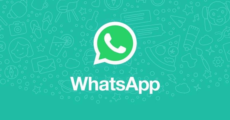 Cómo descargar videos largos a mi estado de WhatsApp – fácilmente