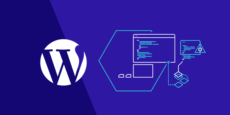 Cómo moderar automáticamente los comentarios en WordPress con complementos