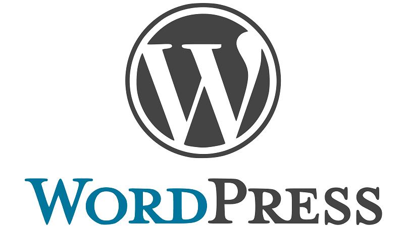 Cómo redirigir a los usuarios de WordPress después de iniciar sesión