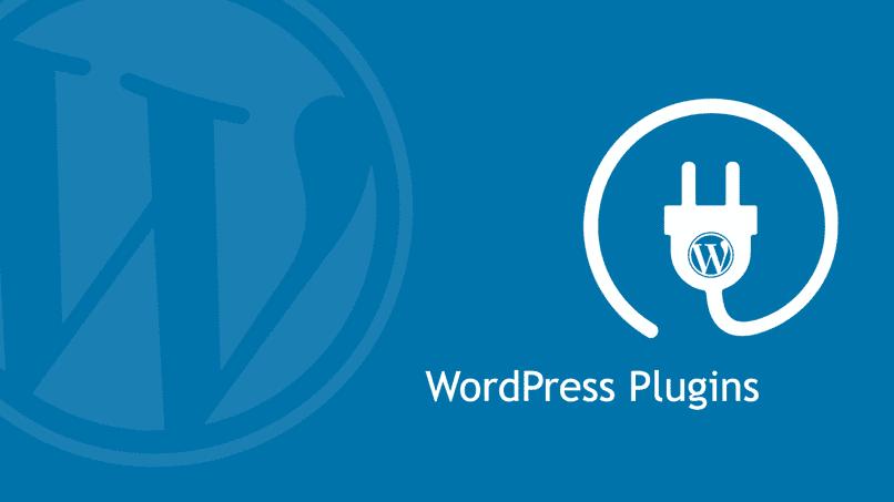 Cómo usar 'WP Super Cache' en WordPress para acelerar su sitio web – Fácil