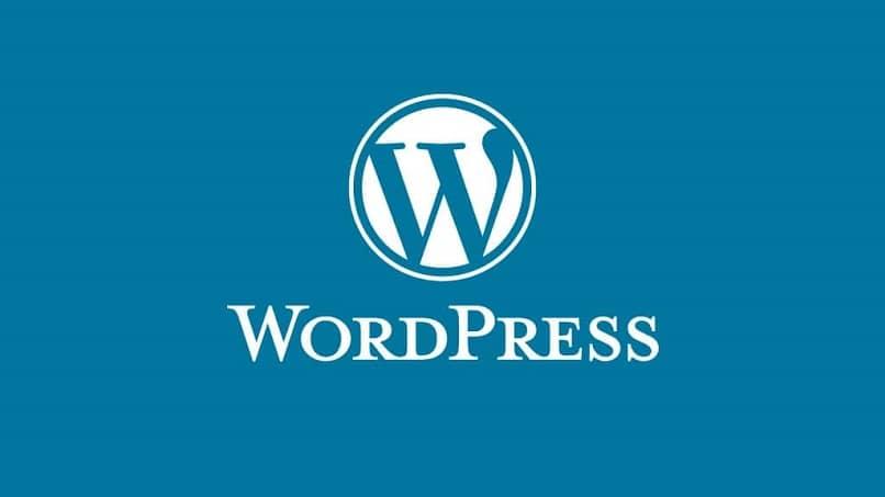 Cómo eliminar un submenú de WordPress: rápido y fácil