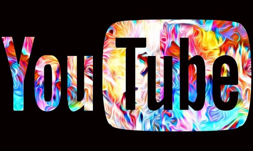 Cómo crear una salida animada para un canal de YouTube desde Android (ejemplo)